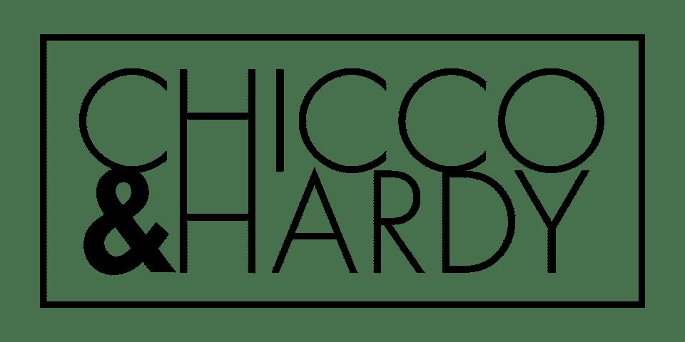 Woodstoig_Festival_Chicco_Hardy_Logo_01