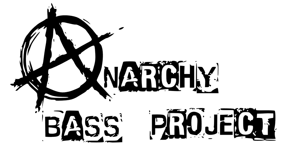 Woodstoig_Festival_Anarchy_Bass_Project_Logo