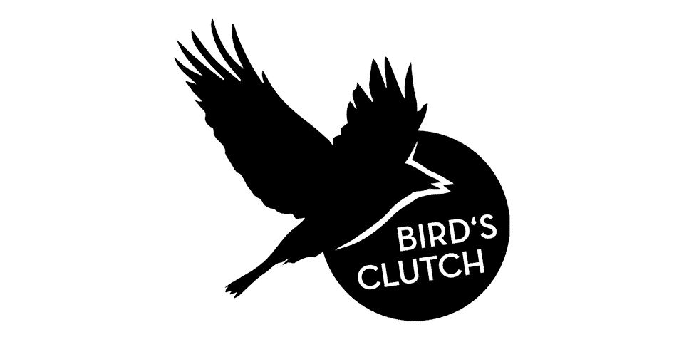 Woodstoig_Festival_Birds_Clutch_Logo