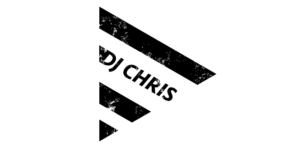 Woodstoig_Festival_DJ_Chris_Logo