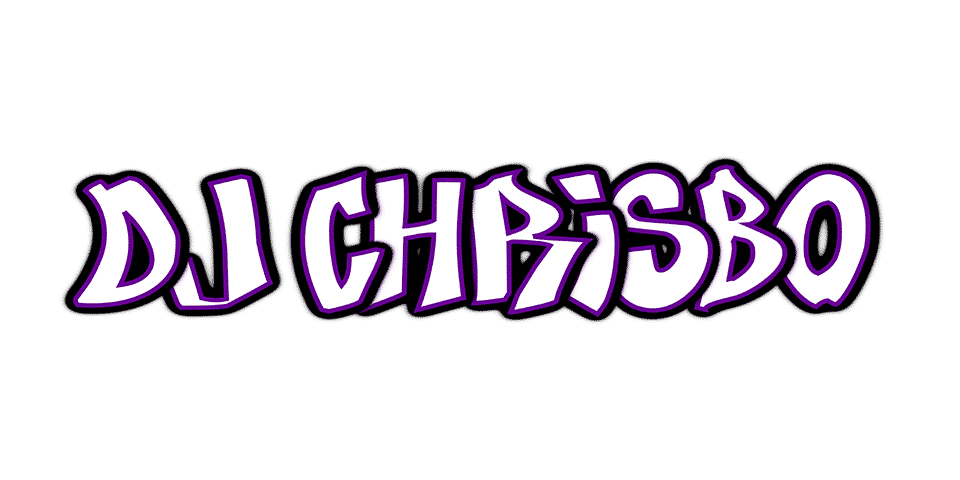 Woodstoig_Festival_DJ_Chrisbo_Logo_01