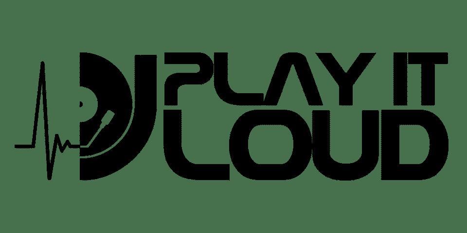 Woodstoig_Festival_DJ_PlayItLoud_Logo