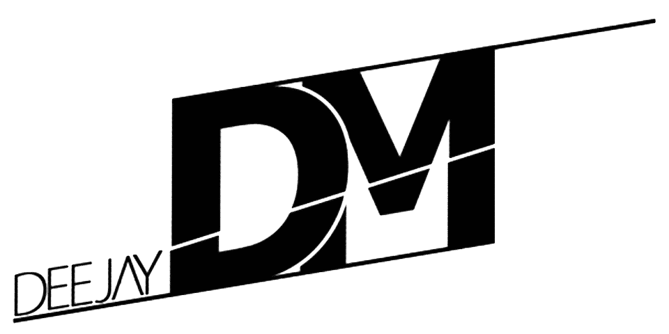 Woodstoig_Festival_DeeJay_DM_Logo