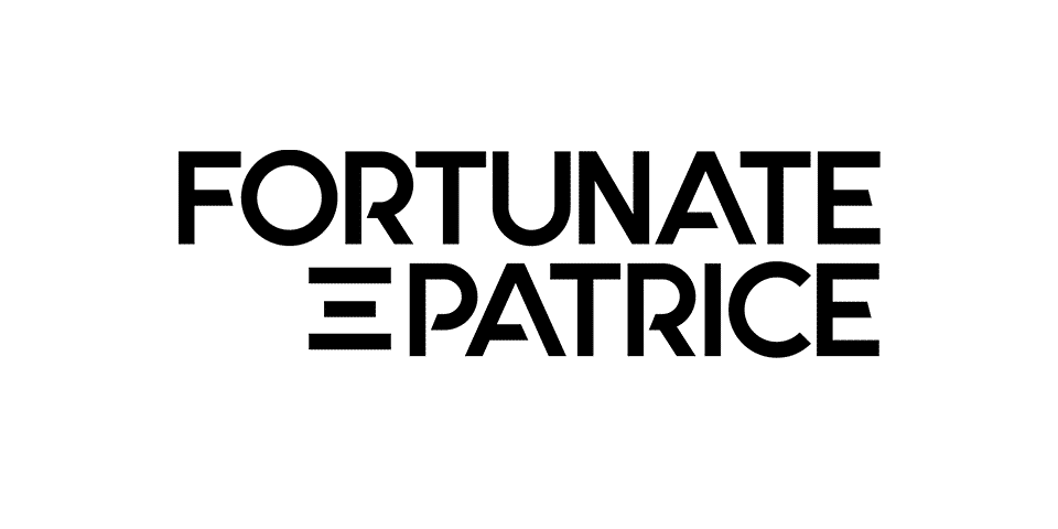 Woodstoig_Festival_Fortunate_Patrice_Logo