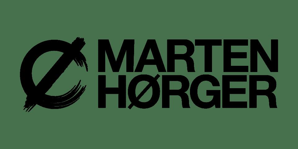 Woodstoig_Festival_Marten_Hoerger_Logo_01