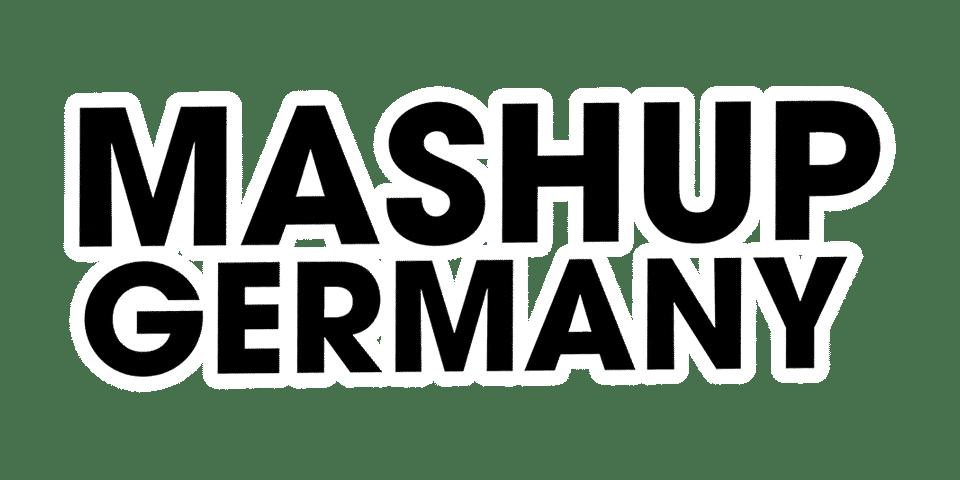Woodstoig_Festival_Mashup_Germany_Logo_02