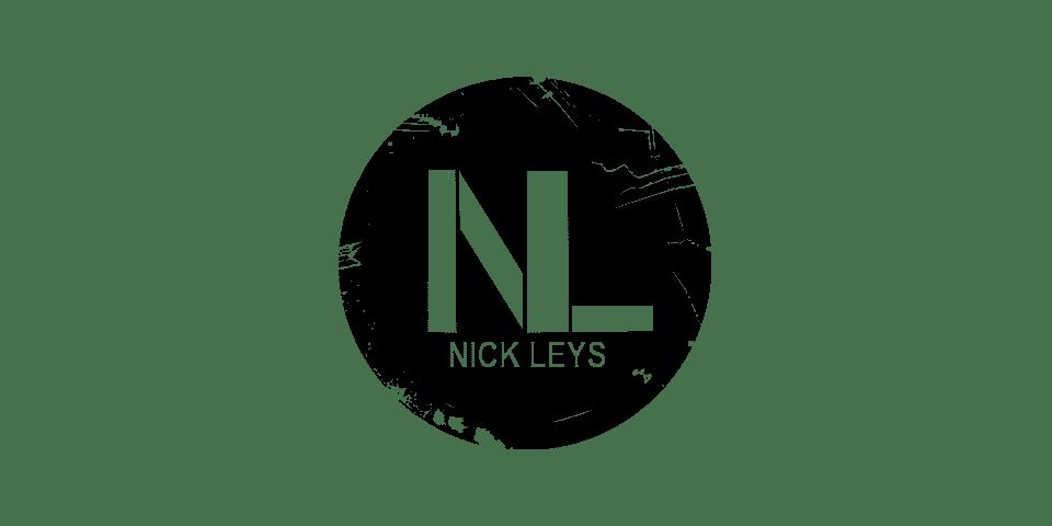 Woodstoig_Festival_Nick_Leys_Logo