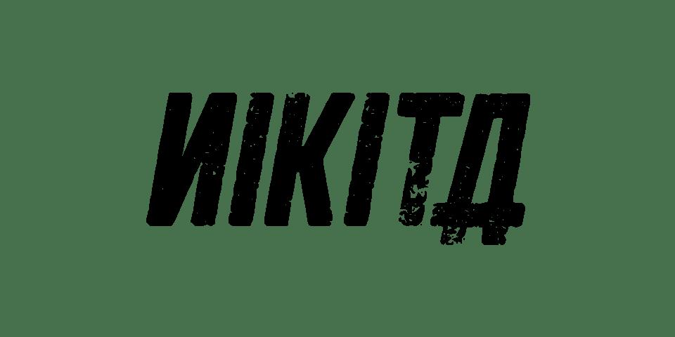 Woodstoig_Festival_Nikita_Logo