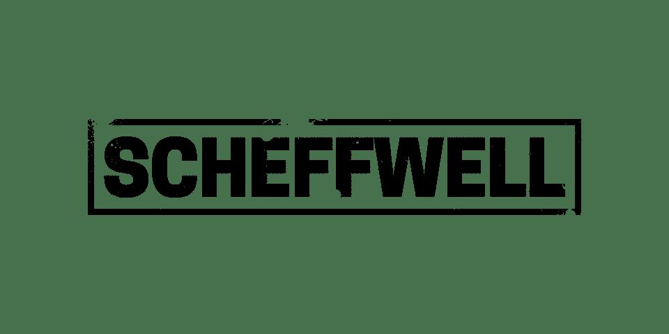 Woodstoig_Festival_Scheffwell_Logo